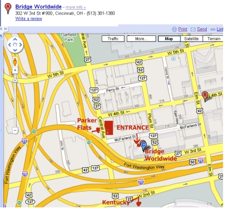 map-to-bridge1