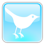 twitter_icon