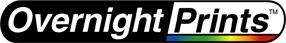 Overnight_Prints_Logo